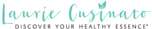 Laurie Cusinato - Discover your healthy essence